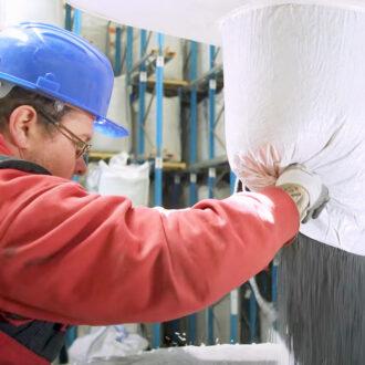 Fortelock PVC padlólapok gyártása A-tól Z-ig